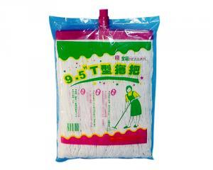 高級綿紗拖把8寸(9.5